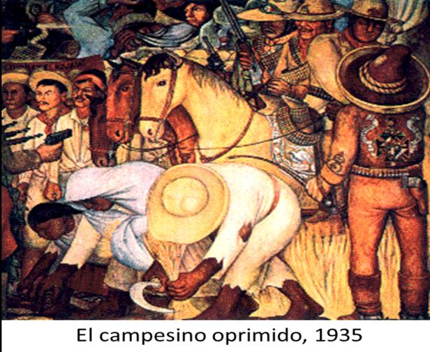 campesino_oprimido